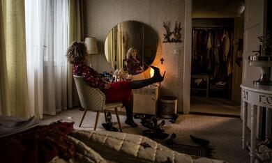In Zeiten des abnehmenden Lichts mit Evgenia Dodina - Bild 9