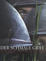 Der schmale Grat - Poster