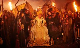 Die kleine Hexe mit Therese Affolter - Bild 5