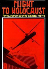Crash Flight 301