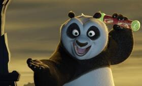 Kung Fu Panda - Bild 21