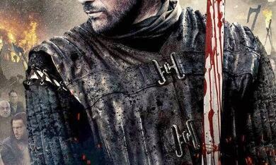 Ironclad 2: Battle For Blood - Poster - Bild 10