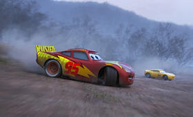 Cars 3 - Evolution - Bild 5