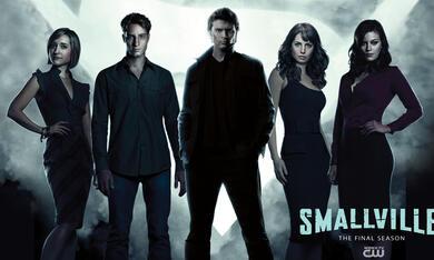 Smallville - Bild 5