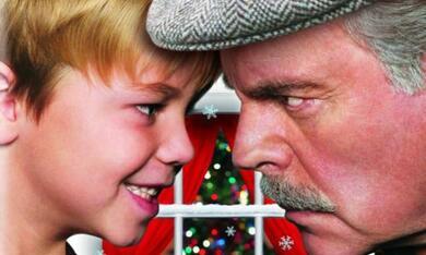 Weihnachten mit Dennis - Bild 1