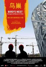 Bird's Nest - Herzog & de Meuron in China