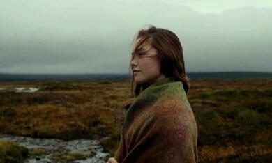 Lady Macbeth mit Florence Pugh - Bild 5