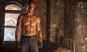 I, Frankenstein mit Aaron Eckhart - Bild 60