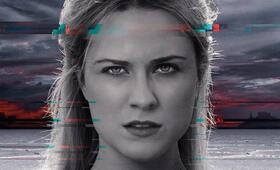 Westworld - Staffel 2 mit Evan Rachel Wood - Bild 10