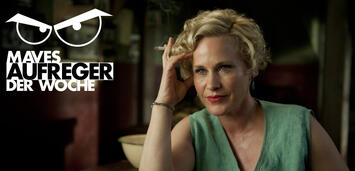 Bild zu:  Patricia Arquette in Boardwalk Empire