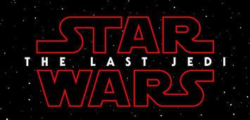 Bild zu:  Star Wars: Episode VIII - The Last Jedi
