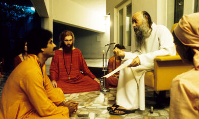 Guru - Bhagwan, His Secretary & His Bodyguard - Bild 5