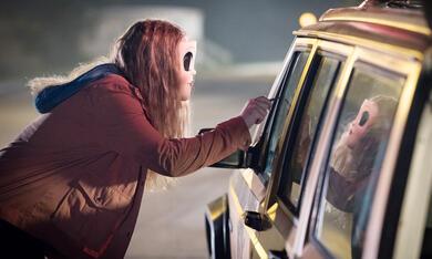 The Strangers: Opfernacht  mit Emma Bellomy - Bild 8