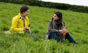 Ein ganzes halbes Jahr mit Emilia Clarke und Jenna Coleman - Bild 129