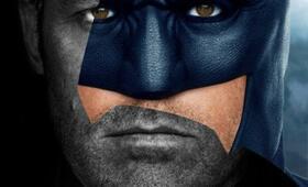 Justice League mit Ben Affleck - Bild 42