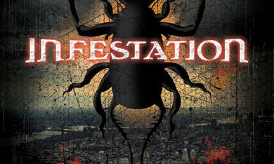 Infestation - Nur ein toter Käfer ist ein guter Käfer - Bild 9