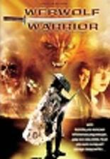 Werwolf Warrior - Kampf der Dämonen