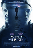 Wind river plakat 01 deutsch