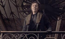 The Book of Eli mit Gary Oldman - Bild 30