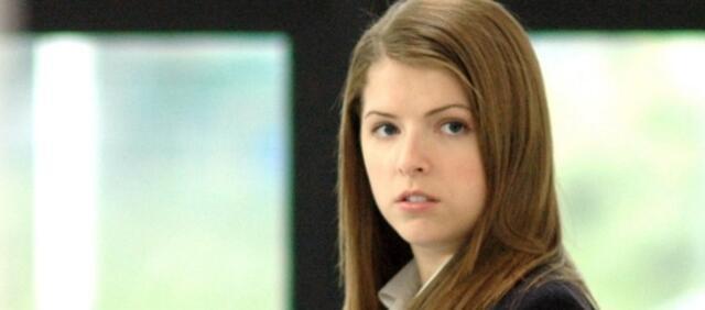 Anna Kendrick als Jessica Stanley in der Twilight-Saga
