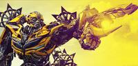 Bild zu:  Transformers: The Last Knight
