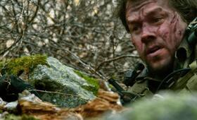 Lone Survivor mit Mark Wahlberg - Bild 20