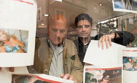 Tonio & Julia: Wenn einer geht mit Maximilian Grill und Ulrich Gebauer - Bild 32
