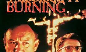 Mississippi Burning - Die Wurzel des Hasses - Bild 1