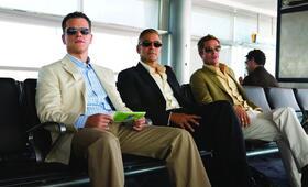Ocean's Thirteen mit Brad Pitt, Matt Damon und George Clooney - Bild 40