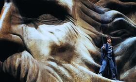 Harry Potter und die Kammer des Schreckens mit Daniel Radcliffe - Bild 21