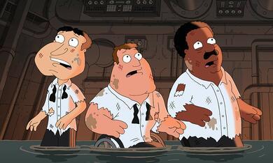 Family Guy - Staffel 18 - Bild 2