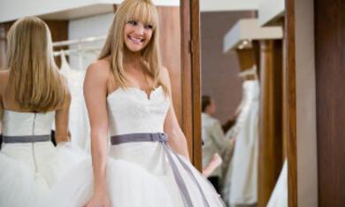 Bride Wars - Beste Feindinnen - Bild 3
