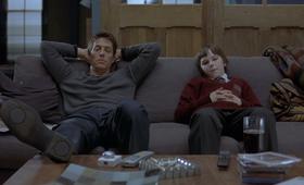 About a Boy oder: Der Tag der toten Ente mit Hugh Grant und Nicholas Hoult - Bild 19