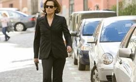 Sigourney Weaver - Bild 90