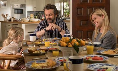 Liebe zu Besuch mit Reese Witherspoon und Michael Sheen - Bild 4