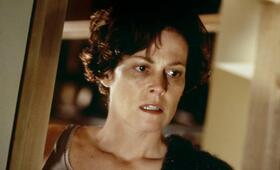 Copykill mit Sigourney Weaver - Bild 6