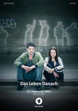Das Leben danach - Poster