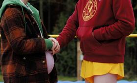 Juno mit Ellen Page und Michael Cera - Bild 45