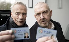 Tatort: Durchgedreht mit Dietmar Bär und Klaus J. Behrendt - Bild 85