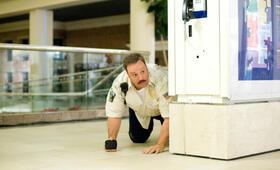 Der Kaufhaus Cop mit Kevin James - Bild 43