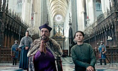 Jeanne d'Arc mit Lise Leplat Prudhomme - Bild 4