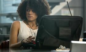 Fast & Furious 8 mit Nathalie Emmanuel - Bild 24