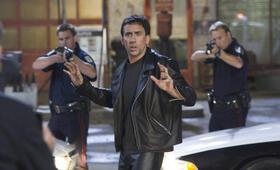 Ghost Rider mit Nicolas Cage - Bild 35