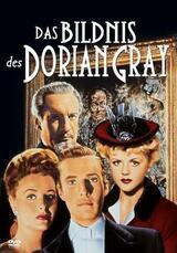 Das Bildnis Des Dorian Gray Film 1945