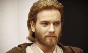Ewan McGregor in Star Wars: Episode III - Die Rache der Sith - Bild 212