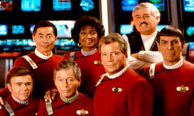 Raumschiff Enterprise - Bild 7