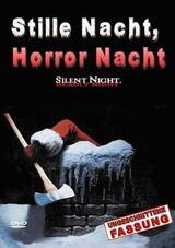 Horror Nacht