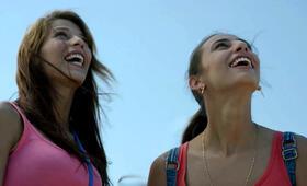 Carmen & Lola mit Zaira Romero und Rosy  Rodriguez - Bild 4