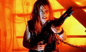 Terminator 2 - Tag der Abrechnung mit Linda Hamilton - Bild 23