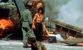 Rambo II - Der Auftrag mit Sylvester Stallone - Bild 18